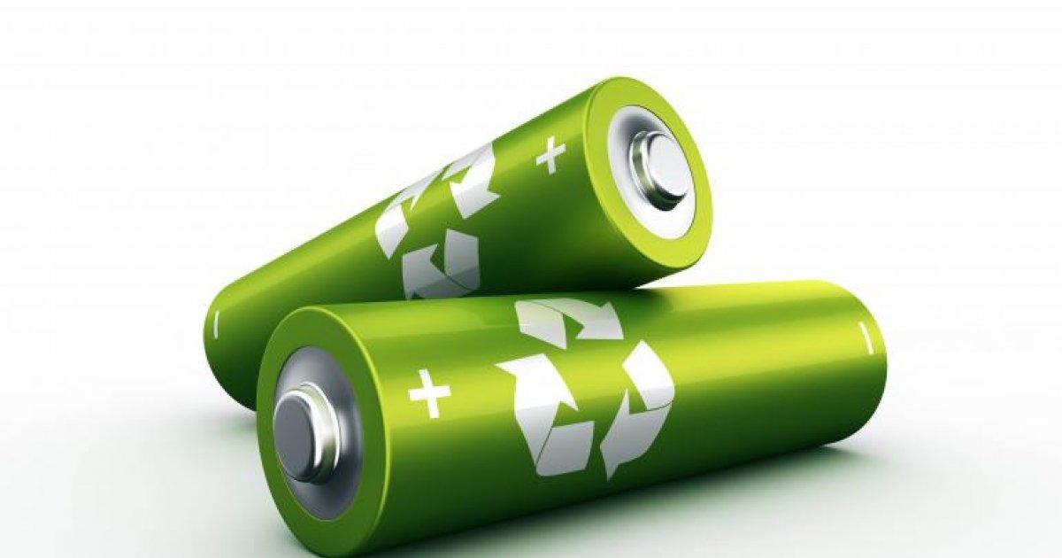 Colectarea și Reciclarea Deșeurilor - Diflora