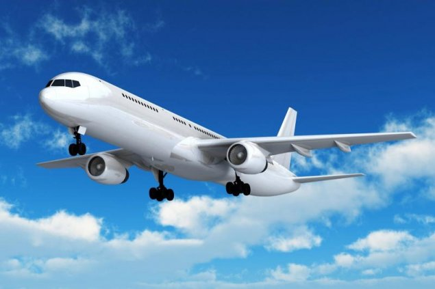 Delta Air Lines va percepe angajaților săi o taxă de dolari   mobyl.ro