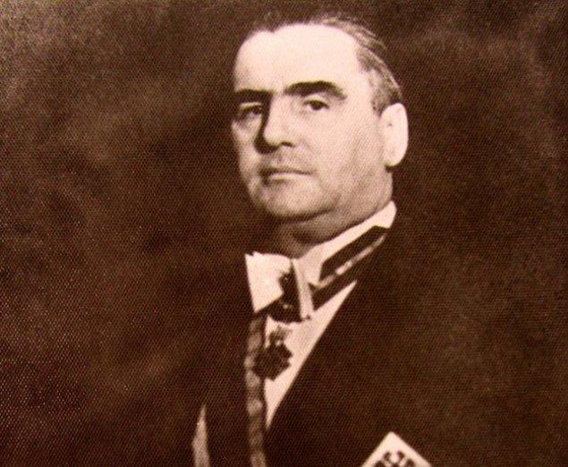Daniel Ciugureanu, medicul-premier care a înfăptuit Unirea | Istorie