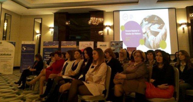 Intalnire Forum Femeie ucraineana