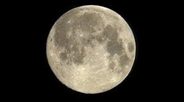 pierdere în greutate lună plină
