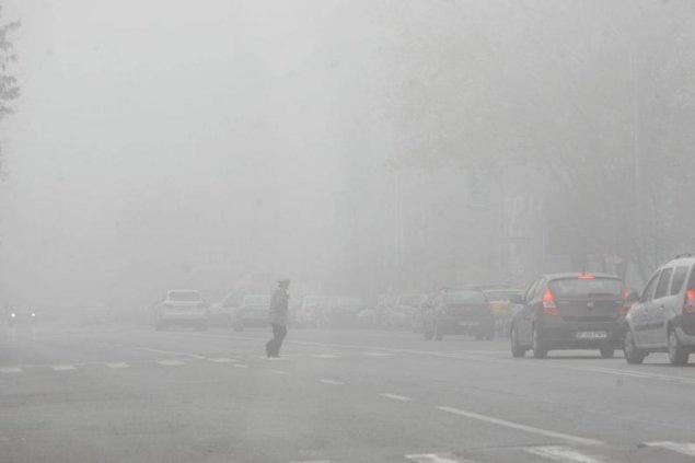 Senzație de cap ca într-o ceață: de ce apare, cum să vindeci și să previi - Nutriție June