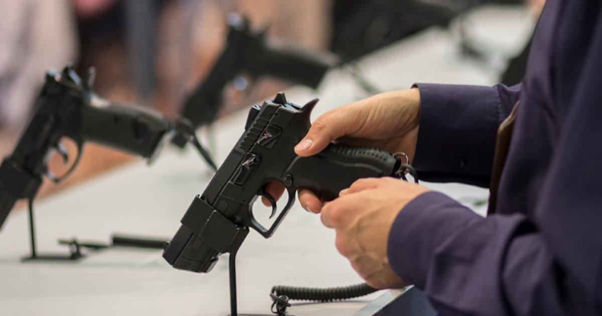 cum să ți pierzi grăsimea armei)