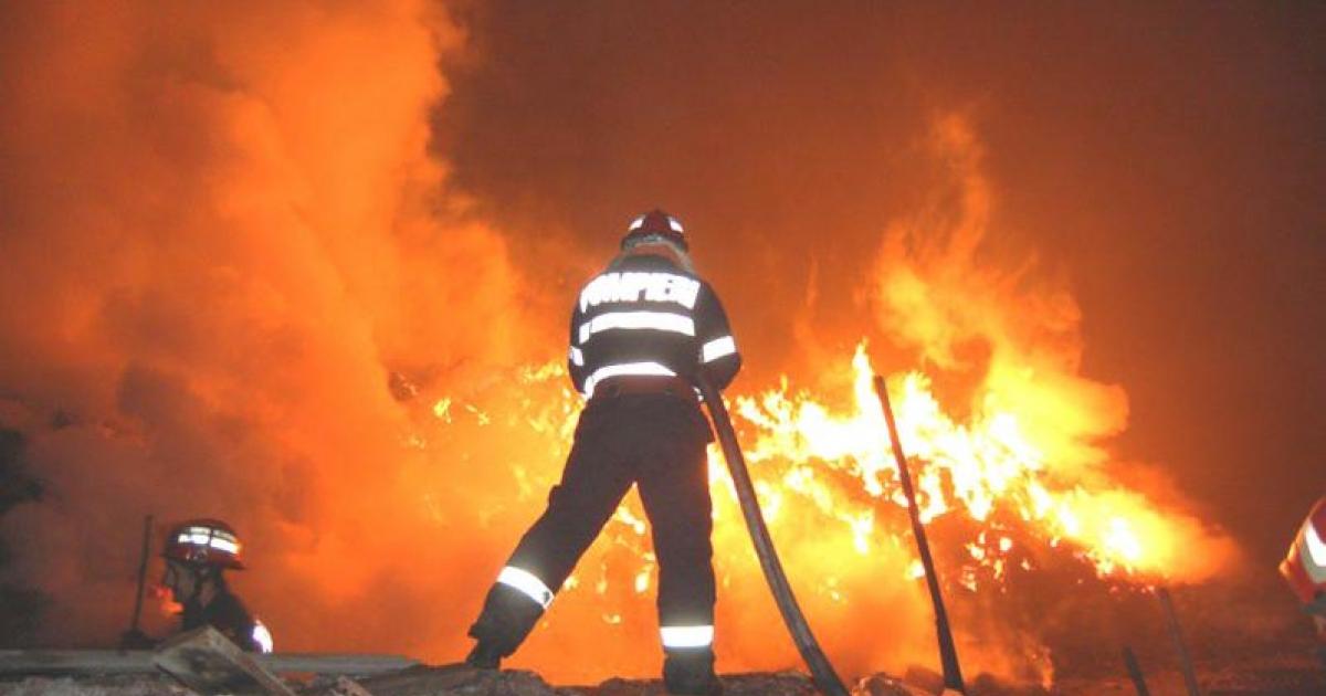 pierderea în greutate de incendiu hd)