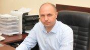 (EXPLOZIA DE LA PIAȚA CENTRALĂ) Pretorul sectorului Centru al Capitalei a fost demis