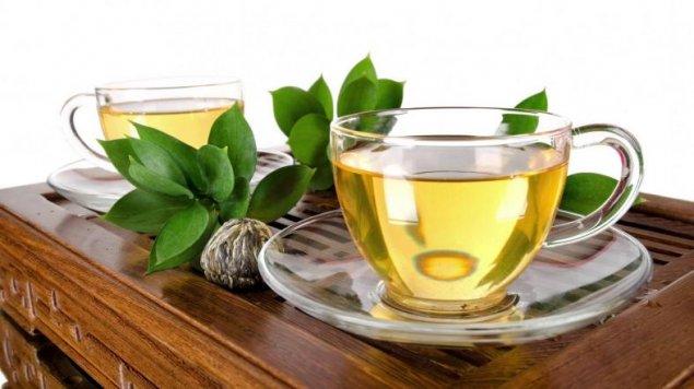 ceaiul global de slăbire cele mai bune modalități de a pierde grăsimea taliei