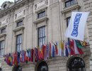 Comisar al OSCE pentru minorităţile naţionale, în vizită în Moldova