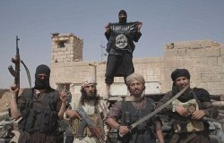 Un important lider ISIS a fost ucis