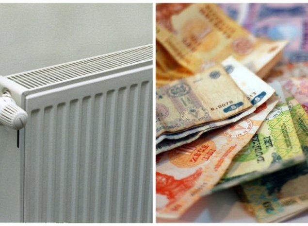 Кто в Кишиневе имеет право на компенсацию расходов на коммунальные услуги
