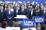 start-electorala-candidatul-pdm-marian-lupu-i