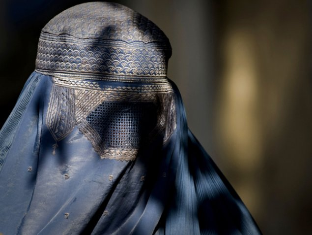 Cautand o femeie serioasa musulmana