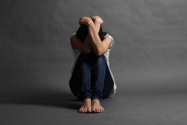poate răni articulațiile din depresie