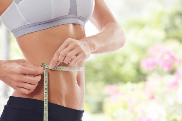 Synephrine HCL Powder - Arzătoare de grăsimi și pierderi în greutate, În concluzie