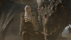 "Promo-ul oficial ""Game of Thrones"" sezonul 7 (VIDEO)"