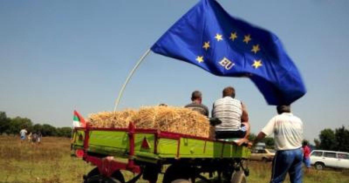 edin a de intalnire a fermierului pentru intalnirea fermierilor in mediul rural)