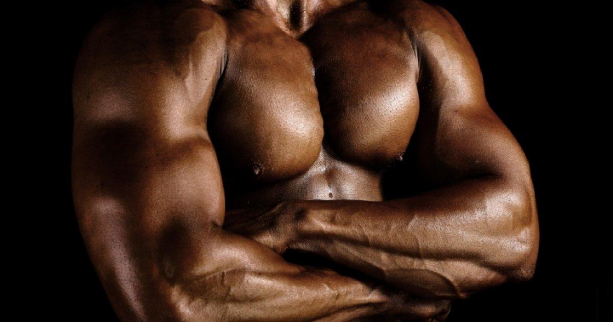 Bodybuilder Intalnire femeie Exemplu de mesaj pentru un site de dating
