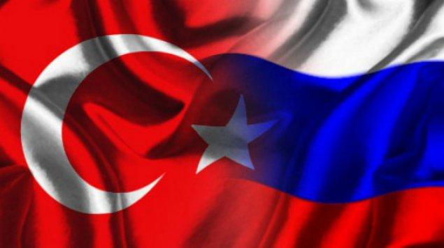 turcia se ridică la pierderea în greutate