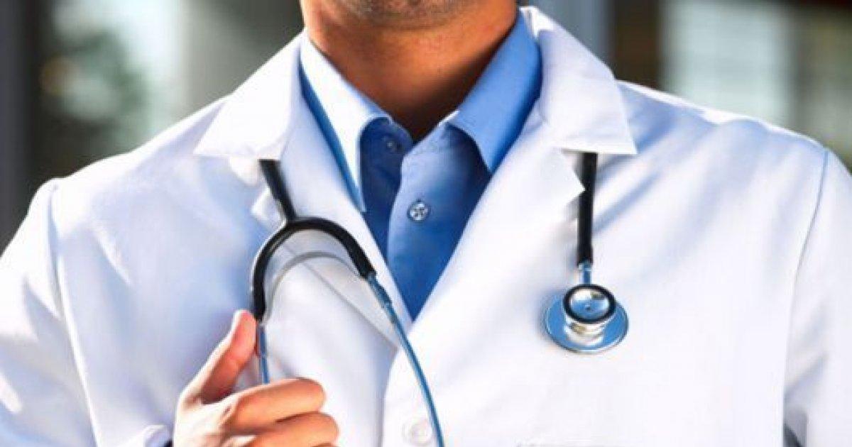 Distincţii de stat pentru un grup de medici | Actualitate
