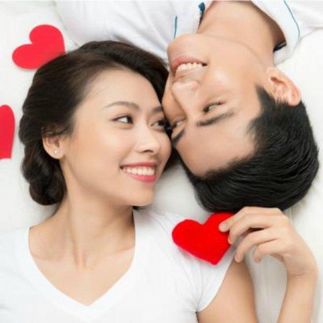 Intalnire asiatica pentru casatorie Site ul gratuit de dating fara inregistrare in Fran a