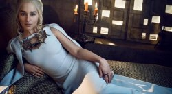 Grafic / Pornografia online a avut de suferit din cauza Game of Thrones