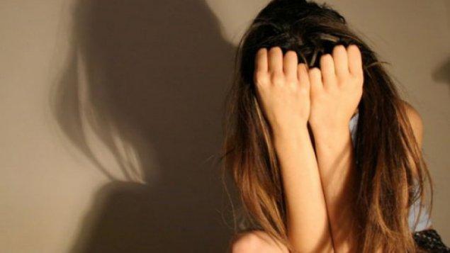 Younme. fr Dating Site. Quebec prizonier de dating site