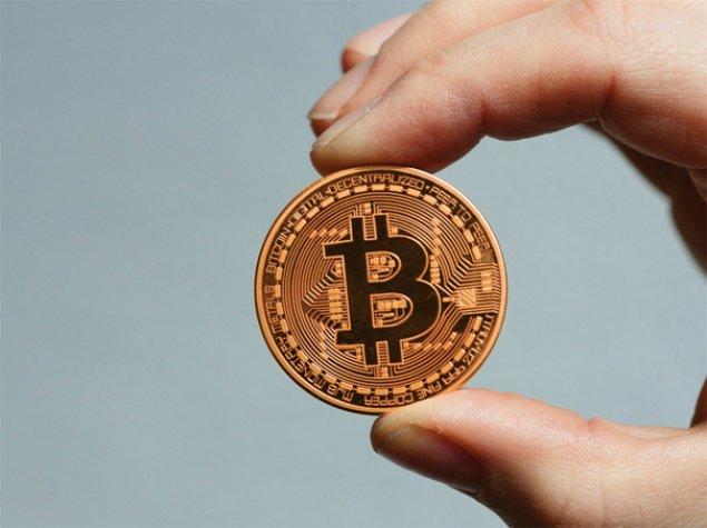 bitcoin sa condamnat să eșueze xbt bitcoin