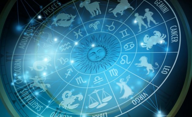 horoscopul de pierdere în greutate pe virgo