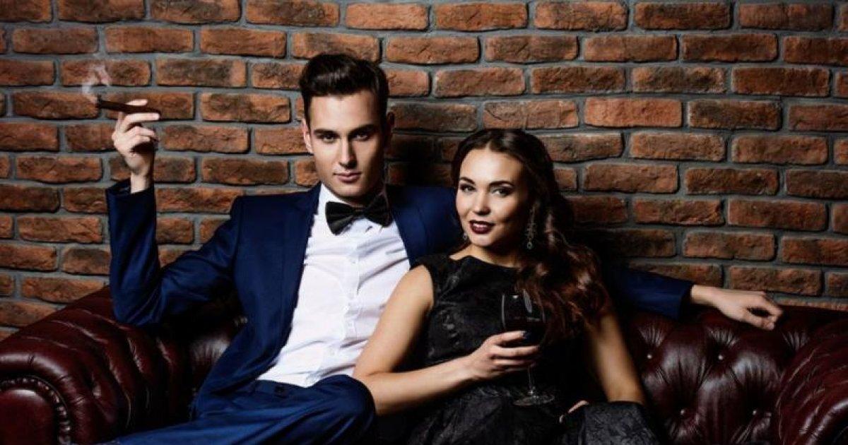 femei căsătorite din Slatina care cauta barbati din București Badoo Website intalnire Spania