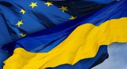 Zi istorică pentru Ucraina. Acordul de Asociere UE - Ucraina a intrat în vigoare astăzi