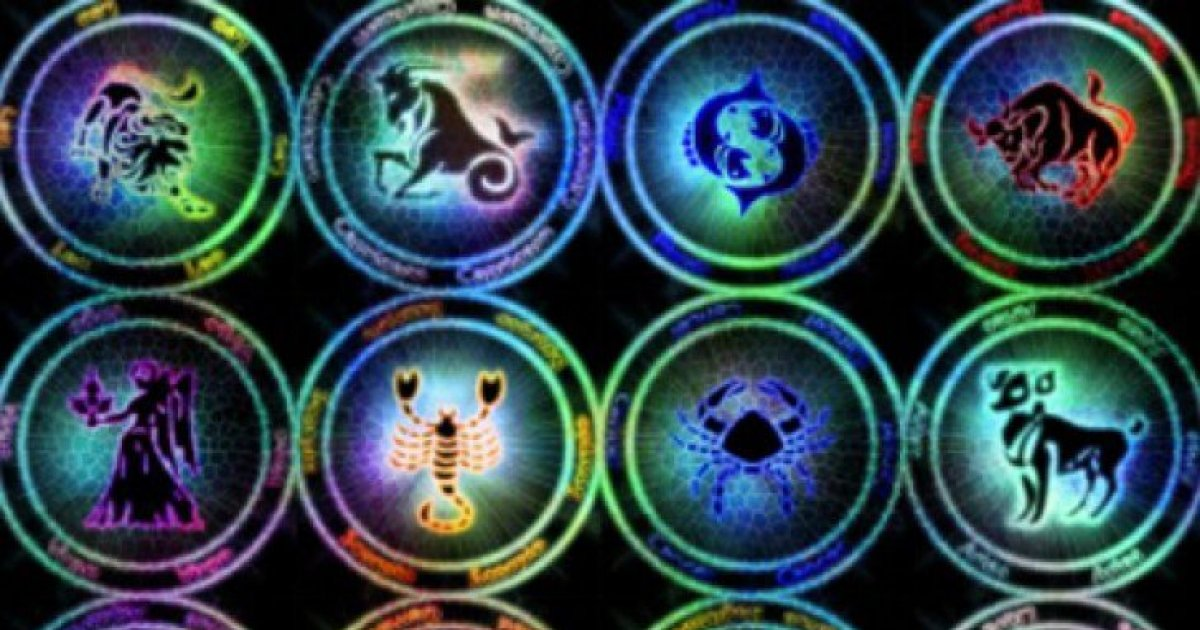 VIDEO - 16 octombrie 2020, horoscop cu Camelia Pătrășcanu ... |Horoscop 20 Septembrie 2020