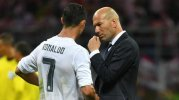 ronaldo-ia-cerut-lui-zidane-sa-puna-un-jucator-