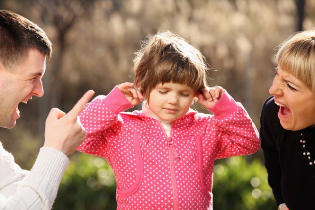 9 metode de succes despre cum să disciplinezi un copil obraznic fără să  țipi și fără să-l lovești | Actualitate