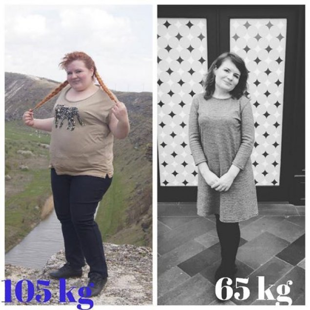 Cum arata Jessica Simpson dupa ce a slabit 27 kilograme