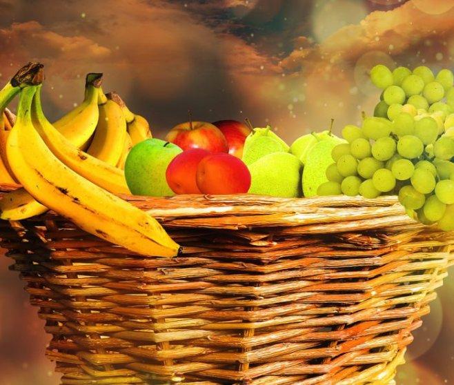 pierdere în greutate de 5lb într o săptămână pierderea în greutate comestibile