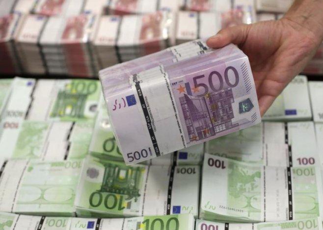 Curs valutar Credit Europe