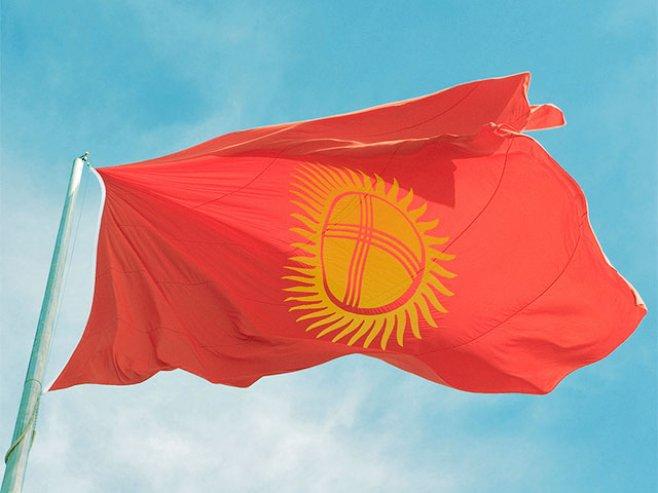 Cauta? i o femeie Kargazstan
