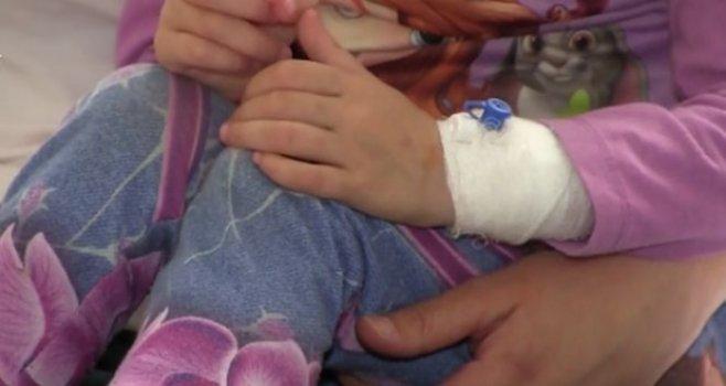Alarmă România E Amenințată De O Epidemie Teribilă Boala Poate