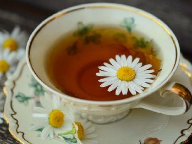 ce ceai de băut cu varicoză
