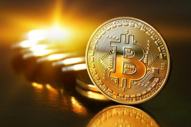 bitcoin sa condamnat să eșueze brokeri interactive cryptocurrențe