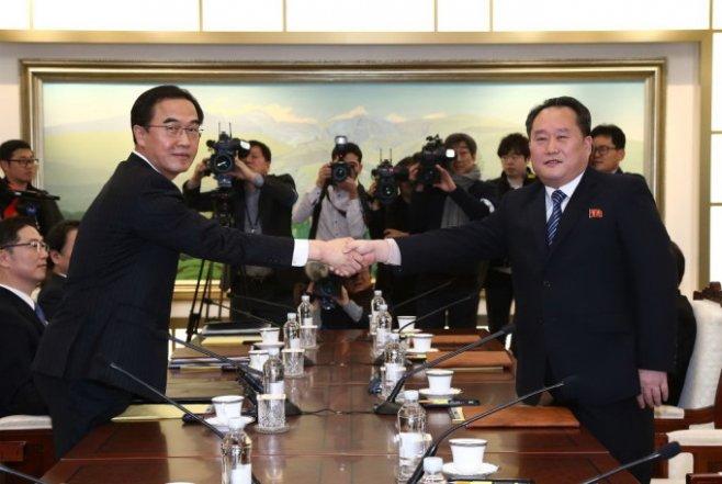 Femeie intalnire Coreea de Sud Cauta? i femei Lozere.