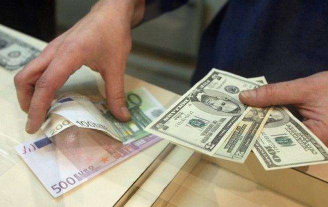 cum să câștigi mulți bani în rol