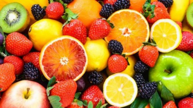 ce sa elimini din alimentatie sa slabesti