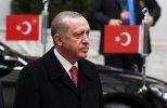 erdogan-operatiunea-militara-din-nordul-siriei-este-aproape-de-victorie