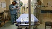 mai-multe-spitale-din-montevideo-au-fost-afectate-de-o-bacterie-capabila-sa-inactiveze-anumite-antibiotice