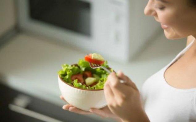 10+ Best Diete images in | diete, sănătate, nutriție