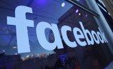pierdere-imensa-pentru-compania-facebook-