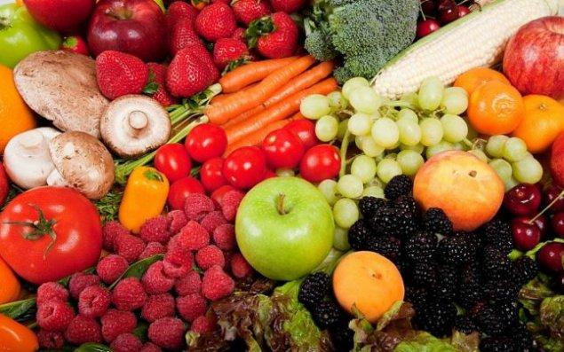 10 alimente benefice pentru rinichi