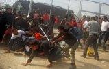 europa-sar-putea-confrunta-cu-un-nou-val-de-refugiati-din-grecia