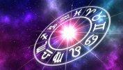 horoscop-25-aprilie-2018-zodia-care-primei