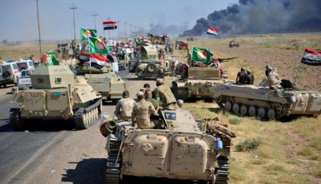 Israelul a atacat poziţii iraniene din Siria, pe baza informaţiilor oferite de SUA